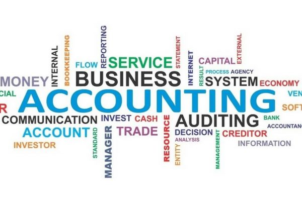 BS hons in Business accounting and Finanace IAS Gujranwala GCU Lahore
