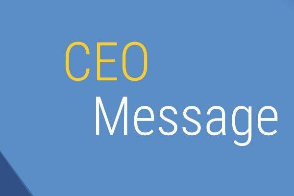CEO-Message- IAS Gujranwala
